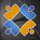 شات العرب by Digital Dreams Apps