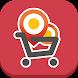 O2O Commerce by (주)인피니소프트