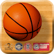 NCAA Basketball Live Wallpaper by 2Thumbz, Inc