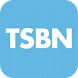 TSBN by Cambridge Publishers Ltd