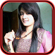 Indian Girls Sweet Photos by Wallpaper Black