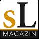 smartLiving-Magazin by MAKRO-MEDIEN-DIENST GmbH