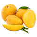 Ripe Mango Products by ICAR-CISH, Lucknow