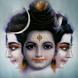 GuruCharitra Audio by Rajanikant Chandwadkar