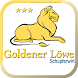 Goldener Löwe-Schupferwirt by General Solutions Steiner GmbH