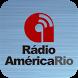 Rádio América Rio by Cadena Sistemas