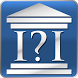 Imperator Latin Trainer by Aenigma Apps