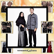Batik Cloth Couple by RewardApps