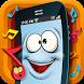Cartoon Sounds Ringtones by Latest Ringtones - Cool Sound Apps