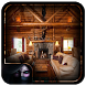 Rustic Living Room Furniture by Psionic Trap