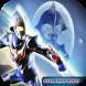Tips for Hero Ultraman Nexus by Yacht App Developer