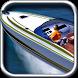 Rush Boat Racer