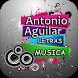 Antonio Aguilar Musica 1.0 by androcoreapps