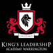 King's Leadership Academy by Parent Apps