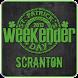 Weekender St.Patricks Day SC by Civitas Media LLC