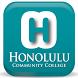 HCC Campus by Honolulu Community College