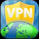 VPN Master -free VPN Proxy 2017 by AppsJunk