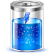 Battery Master 2016-Save power by Android Security Studio