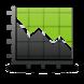 BFXdata: Bitfinex Stats/Charts by BfxData
