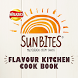 Sunbites Cook Book by eMagCreator