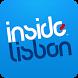 Inside Lisbon - City Guide by Triptale