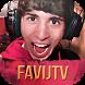 FavijTV Fans by DevAmd