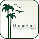 Home Bank of California by FPS GOLD
