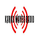 karks waves radio by Radio King