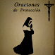 Oraciones de Protección by jdmdeveloper
