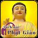 Sách Nói Phật Giáo by app.viet.pro