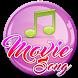 Lagu Aceh Terbaru Bergek by DAFITMEDIA