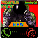 Call from Boogeyman Haunt prank by matrixsuci dev