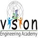 Vision Civil Engineering by Meteor Softech
