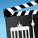 Berlin on Film by filmwerte