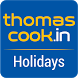 Thomas Cook - Holiday Packages by Thomas Cook (India) Ltd