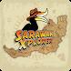 Sarawak Xplorer