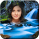 Waterfall Photo Frames by Onex Softech