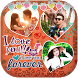 Love Photo Collage Editor by Photo Suit Studio