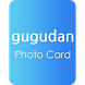 PhotoCard for gugudan by Photo Card