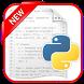 Python Programming Tutorial by Aprilia Development