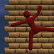 Wall Breaker by shidec