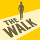The Walk: Fitness Tracker Game by Six to Start
