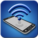 Wifi Manager / Booster by SG Club