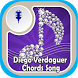 Diego Verdaguer Chords Song by SQUADMUSIC