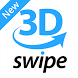 3Dswipe: the real-time 3D configurator by Synthese Video