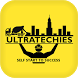 ULTRATECHIES by Unovation Digital Technologies Pvt. Ltd.