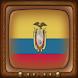 TV Satellite Ecuador Info by tv channels information list