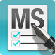 MS Tagebuch by interActive Systems GmbH