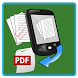 Free Documents Scanner by Gnomo Lab Apps