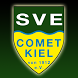 SVE Comet Kiel von 1912 e.V. by H&W IT Solution GmbH